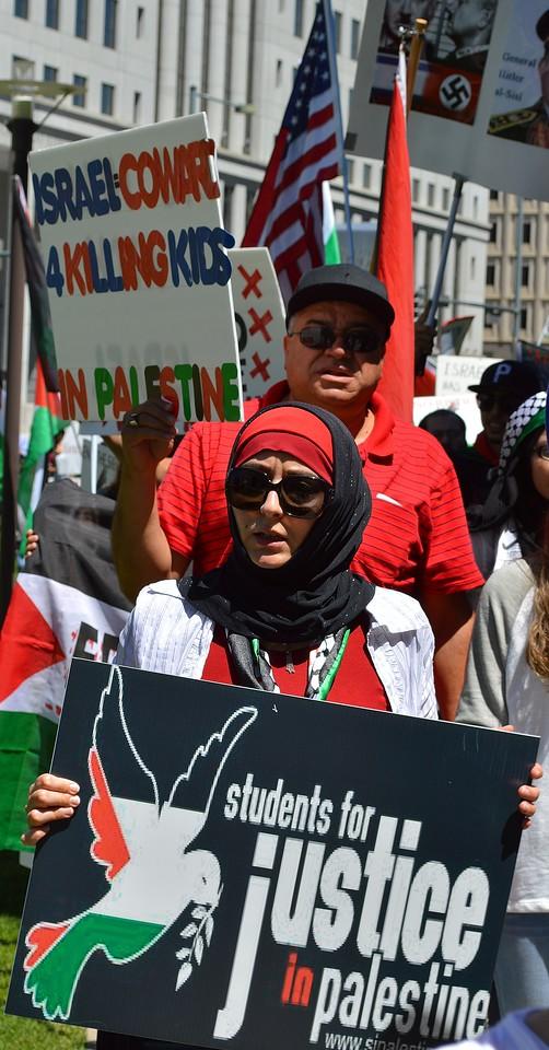 palestinian-protest-Dnvr5-8