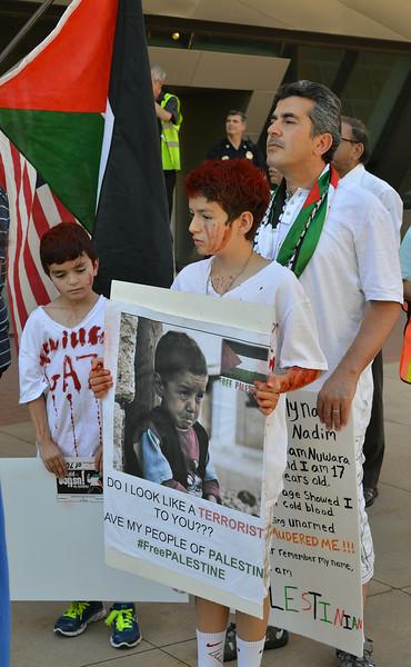 palestinian-protest-Dnvr5-12