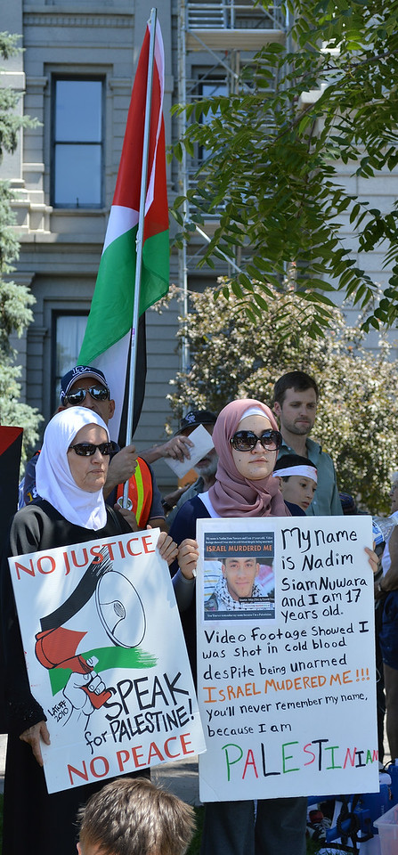 palestinian-protest-Dnvr5-1