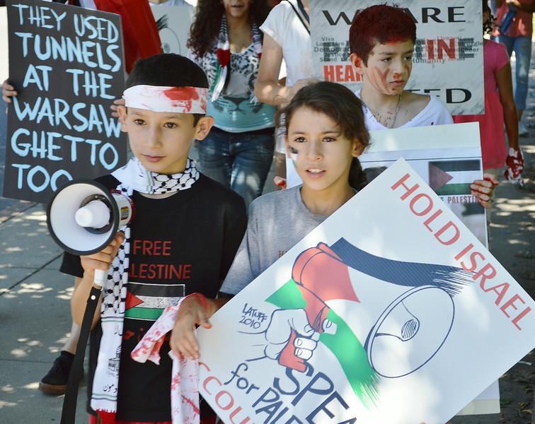 palestinian-protest-Dnvr5-4