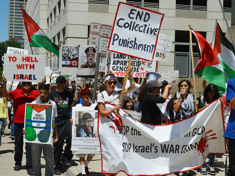 palestinian-protest-Dnvr5-5