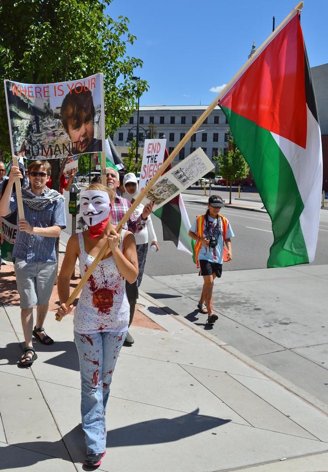 palestinian-protest-Dnvr5-18
