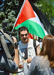 palestinian-protest-Dnvr5-3