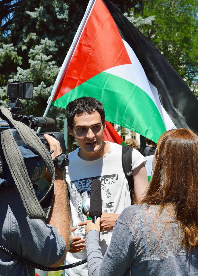 palestinian-protest-Dnvr5-3
