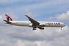 A7-BAC Boeing 777-3DZER c/n 36010 Frankfurt/EDDF/FRA 26-06-14