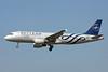 """HZ-ASF Airbus A320-214 c/n 4955 Frankfurt/EDDF/FRA 24-09-16 """"Skyteam"""""""