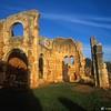 Roman Ruins 3C BC<br /> Kanytelleis, Turkey