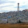 Government Housing<br /> Sanliurfa, Turkey