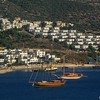 City View - Kumbalse Bay<br /> Bodrum, Turkey