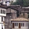 Village Scene<br /> Safranbolu, Turkey