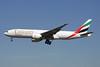 A6-EFE Boeing 777-F1H c/n 35607 Frankfurt/EDDF/FRA 15-04-13