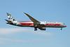 """A6-BLV Boeing 787-9 c/n 39676 Frankfurt/EDDF/FRA 07-06-19 """"Abu Dhabi Grand Prix 2019"""""""
