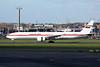 A6-SIL Boeing 777-35RER c/n 36563 Amsterdam/EHAM/AMS 24-03-14
