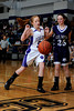 Middle School Basketball 2011 : 4 galleries with 553 photos