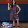 22 Riley 5x7