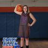 15 Emily 5x7