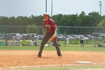 20140626-13U STRIKERS_WS-5768