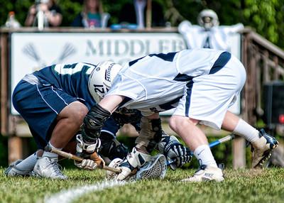 04-17-2012 Varsity Lacrosse-vs-FlintHill