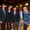 Davis UWC Scholars 10th Anniversary Celebration