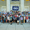 Middlebury College 2014 Reunion Friday 06/06/2014