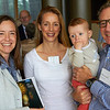 Middlebury College 2014 Reunion Friday 06/06/2014<br /> Gamaliel Painter's Cane Society Luncheon