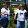 Middlebury College 2017 Reunion Saturday 6/10/2017