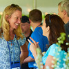 Middlebury College 2017 Reunion Saturday 6/10/2017