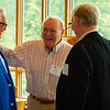 Middlebury College 2017 Reunion Friday 6/9/2017