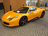 Dubai - Racing & Exotic Cars :