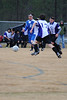 Middleschool Soccer : 6 galleries with 701 photos