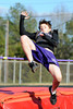 Middleschool Track : 2 galleries with 206 photos