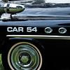 MID_JVA_CAR54_2.jpg