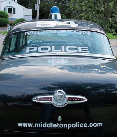 MID_JVA_CAR54_7.jpg