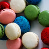 JIM VAIKNORAS/Staff photo Tar Liegh Macaroon in Middleton