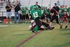 Midget Football MC vs Donegal 10 08 07 032