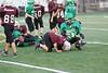 Midget Football MC vs Donegal 10 08 07 006