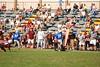 Midget Football MC vs Garden Spot 10 07 07 1015