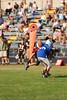 Midget Football MC vs Garden Spot 10 07 07 1005