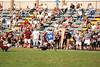 Midget Football MC vs Garden Spot 10 07 07 1014