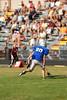 Midget Football MC vs Garden Spot 10 07 07 1006