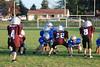 Midget Football MC vs Garden Spot 10 07 07 1097