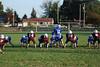 Midget Football MC vs Garden Spot 10 07 07 1110