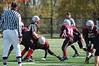 Midget Football Manheim vs Hempfield 10 28 07 144