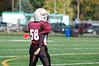 Midget Football Manheim vs Hempfield 10 28 07 149