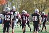 Midget Football Manheim vs Hempfield 10 28 07 132