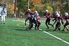 Midget Football Manheim vs Hempfield 10 28 07 134
