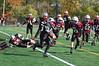 Midget Football Manheim vs Hempfield 10 28 07 136