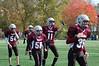 Midget Football Manheim vs Hempfield 10 28 07 146