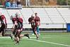 Midget Football Manheim vs Hempfield 10 28 07 151