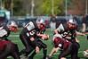Midget Football Manheim vs Hempfield 10 28 07 404